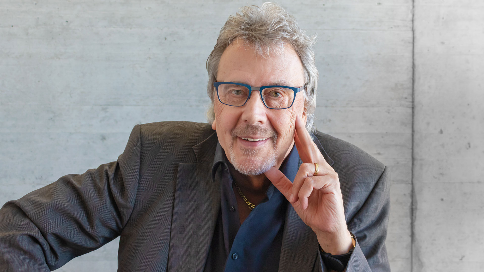 Raum-und-Duft-Felix-Hoffmann_CEO