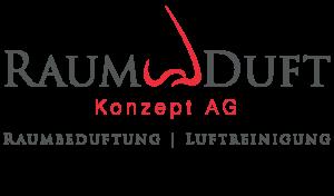 Raum-und-Duft-Konzept_Logo_whitespace_