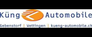 kueng-automobile-Referenz-Raum-und-Duft-Konzept