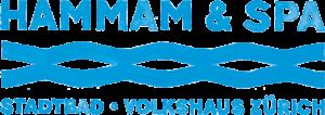 logo_stadtbadzuerich-Referenz-Raum-und-Duft-Konzept