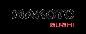 makoto_sushi-Referenz-Raum-und-Duft-Konzept