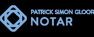 patrick-simon-gloor-notar-Referenz-Raum-und-Duft-Konzept