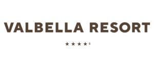 valbella_resort-Referenz-Raum-und-Duft-Konzept