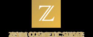 zehm_cosmetic_suisse-Referenz-Raum-und-Duft-Konzept