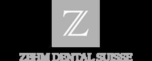 zehm_dental_suisse-Referenz-Raum-und-Duft-Konzept