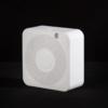 Beduftungsgeraet_Cube_Casa_1_Raum-und-Duft-Konzept-AG