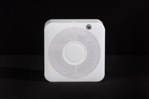 Beduftungsgeraet_Cube_Casa_Raum-und-Duft-Konzept-AG