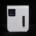 Beduftungsgeraet_Cube_Studio_350_Raum-und-Duft-Konzept-AG