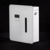 Beduftungsgeraet_Cube_Studio_400_1_Raum-und-Duft-Konzept-AG