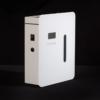 Beduftungsgeraet_Cube_Studio_400_2_Raum-und-Duft-Konzept-AG