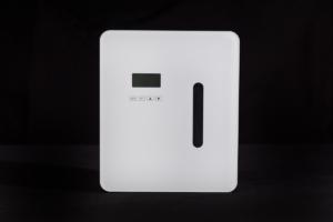 Beduftungsgeraet_Cube_Studio_400_Raum-und-Duft-Konzept-AG
