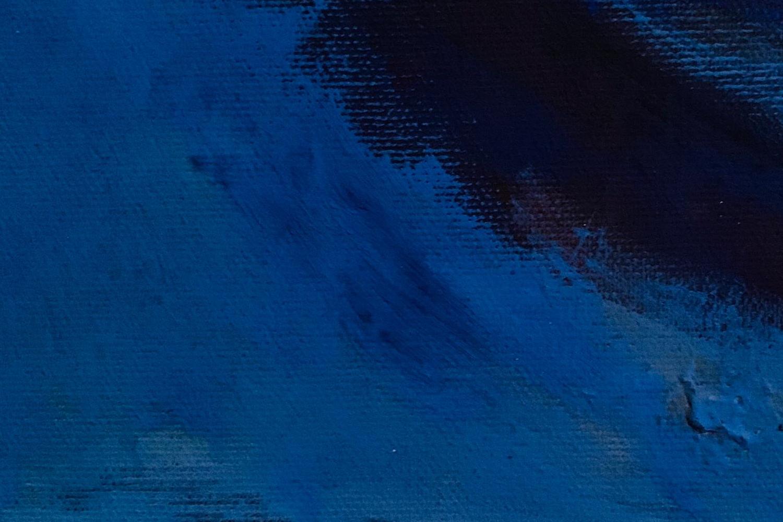 Duftkompositionen_Blau_Raum-und-Duft-Konzept_