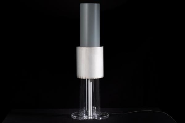 Luftreiniger_und_Luftentkeimer_Ion_Flow-_Raum-und-Duft-Konzept-AG
