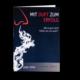 Mit_Duft_zum_Erfolg_Booklet_1_Raum-und-Duft-Konzept-AG