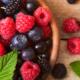 duftspray-frutti-rossi-1_Raum-und-Duft-Konzept-AG