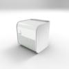 Beduftungsgeraet_Compact-Line_weiss_Raum-und-Duft-Konzept-AG