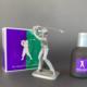 Duft-Set_Ultimate_Golfers_Collection_von-Raum-und-Duft-Konzept-AG