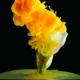 Duftoel_HB-Orange_Raum-und-Duft_Raum-und-Duft-Konzept-AG