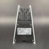 Luftreiniger_Tris_1_Raum-und-Duft-Konzept-AG