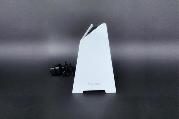 Luftreiniger_Tris_Raum-und-Duft-Konzept-AG