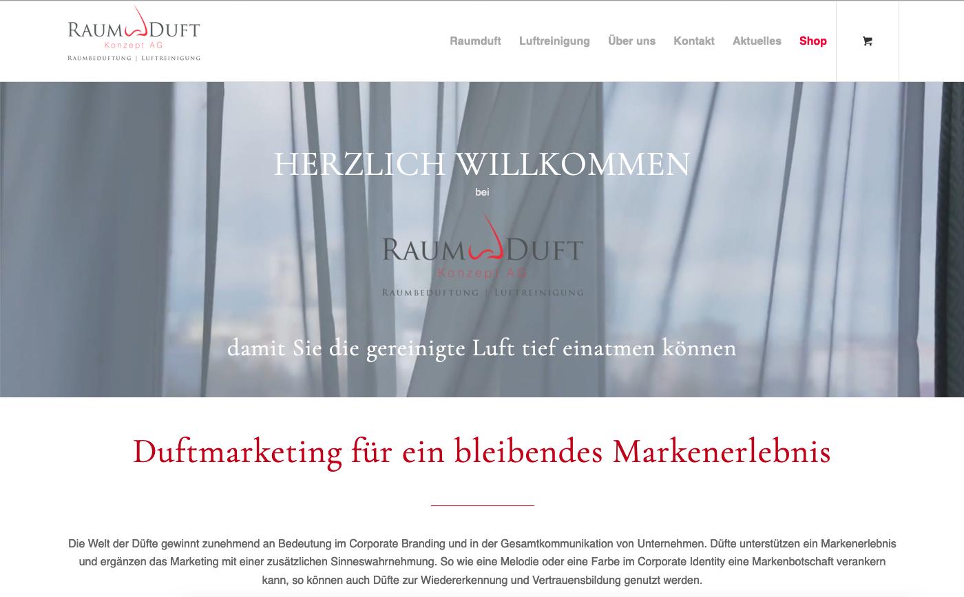 Neue_Webseite_mit-Onlineshop-von_Raum-und-Duft-Konzept-AG_1