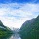 duft-kartusche-Fjord-fuer-compact-line_Raum-und-Duft-Konzept-AG