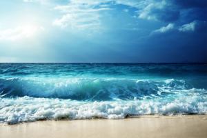 duftoel-Meeresfrische_Raum-und-Duft-Konzept-AG