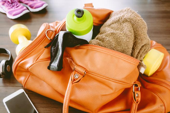 der passende Duft für Ihre Praxis, Ihre Trainings- und Wellnessräume oder Ihr Büro